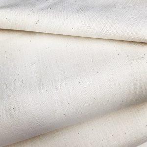 Weavers Cloth: Natural White